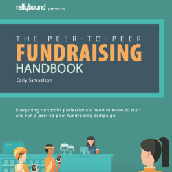 The P2P Fundraising Handbook