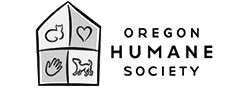 oregon-humane-society