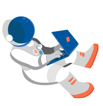 astronaut-in-space-2