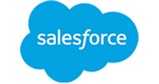 salesforce-logo 2
